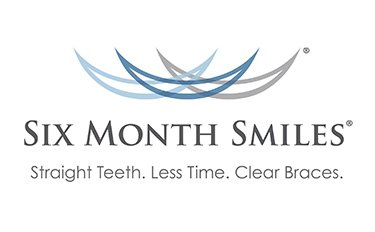 Six Month Smiles for straight teeth Myers Park and Charlotte
